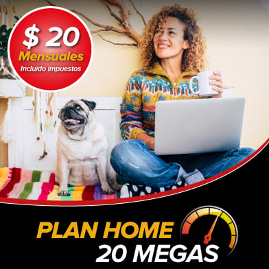 plan-Home-20mb